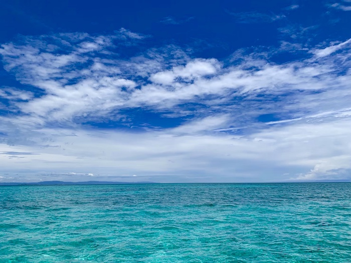 ヒルトゥガン島