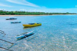 オランゴ島