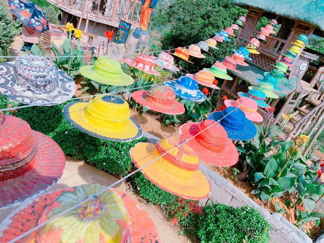 シラオ・ガーデン
