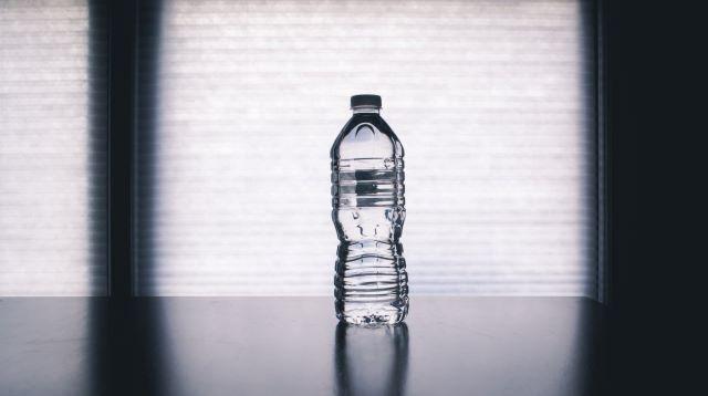 ボトルウォーター